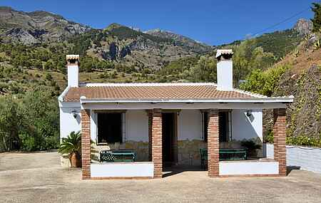 Holiday home mh69488