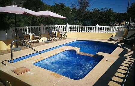 Casa vacanze mh69712