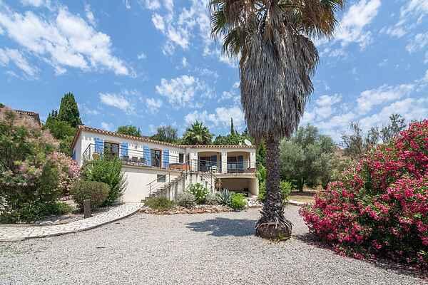 Villa in Hérault