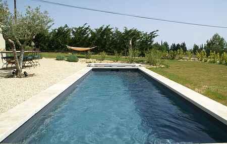 Villa mh66242
