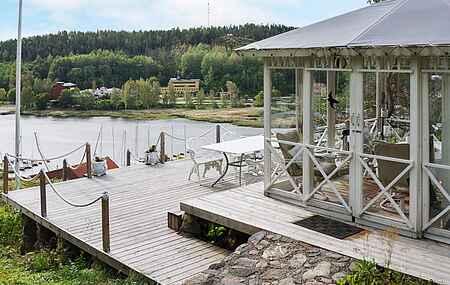 Ferienhaus mh64838