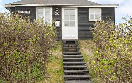 Holiday home mh54382