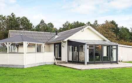 Sommerhus mh64807