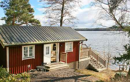 Holiday home mh54570