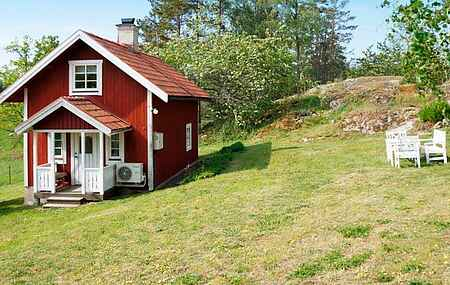 Holiday home mh69280