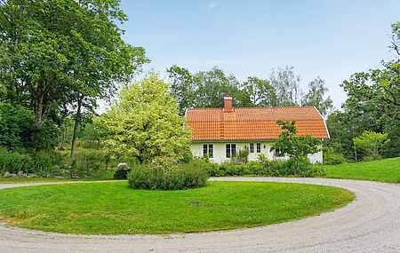 Holiday home mh69644