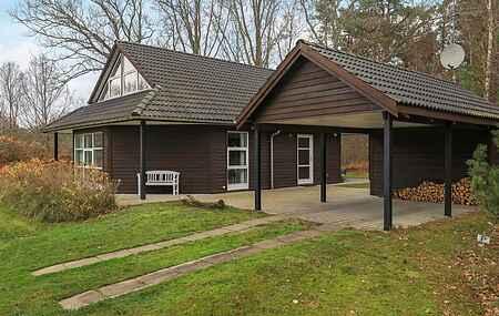 Ferienhaus mh65458