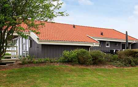 Holiday home mh55338