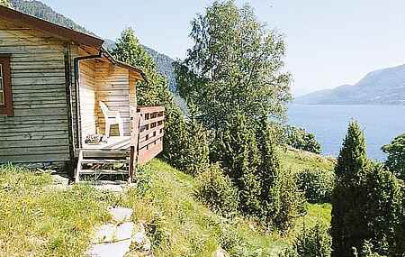 Holiday home mh13867