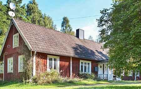 Sommerhus mh11325