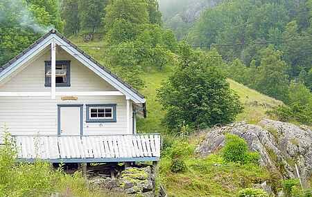 Sommerhus mh10186