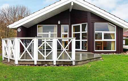 Holiday home mh9870