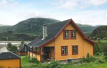 Holiday home mh7939