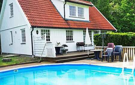 Ferienhaus mh11559