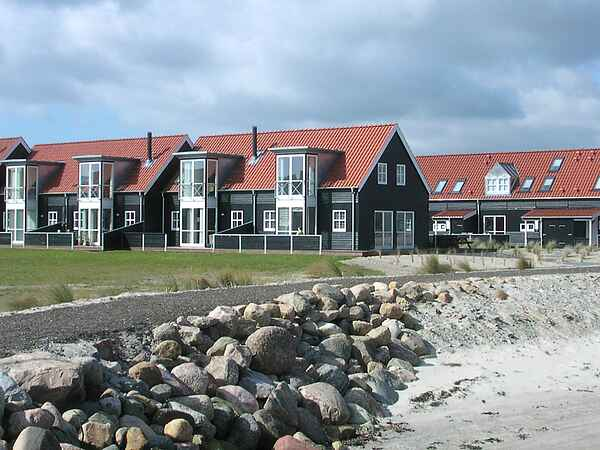 Holiday home in Juelsminde