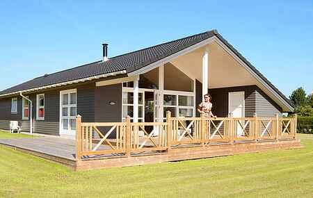 Holiday home mh11072