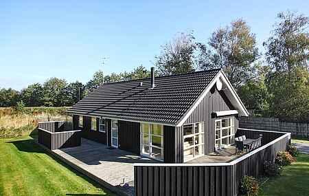 Sommerhus mh10258