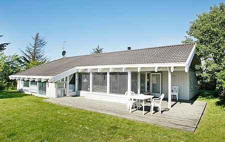 Sommerhus mh10642