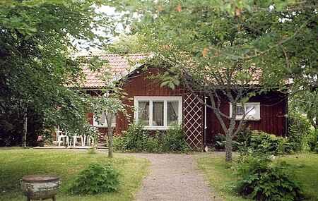 Maison de vacances mh6578