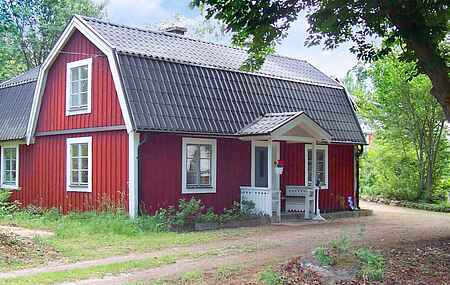 Holiday home mh7216