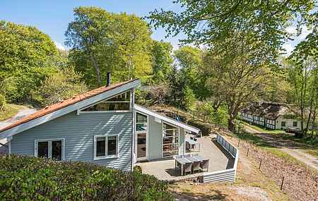 Holiday home mh12334