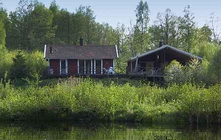 Sommerhus mh10352