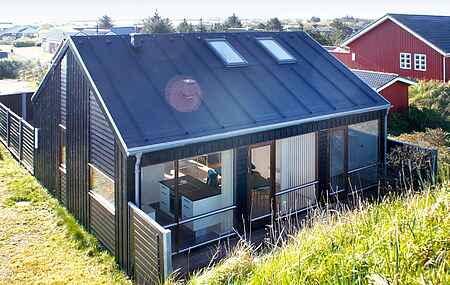 Holiday home mh10685
