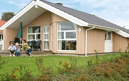 Holiday home mh7315