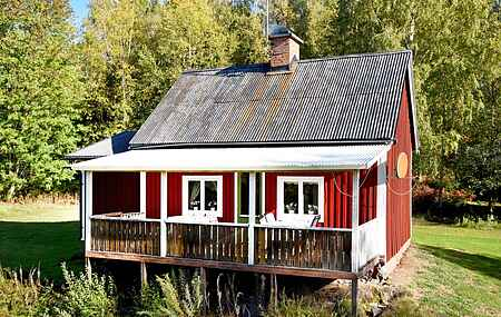 Holiday home mh10173