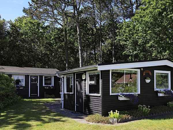 Sommerhus i Frederikshavn