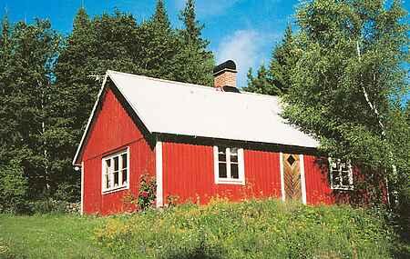 Sommerhus mh11547