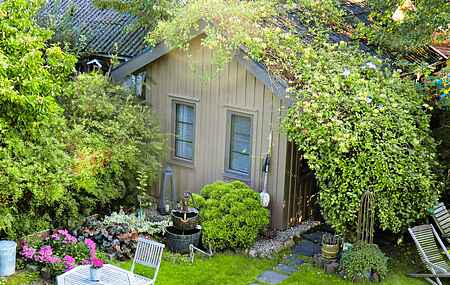 Holiday home mh6414