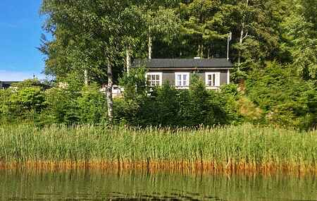 Holiday home mh8090