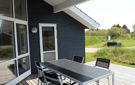 Holiday home mh11142