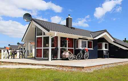Holiday home mh9950