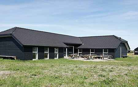 Holiday home mh12586