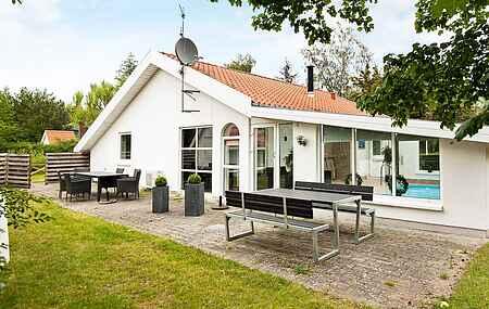 Ferienhaus mh10790