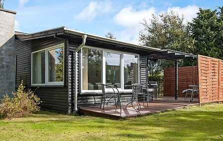 Holiday home mh6782