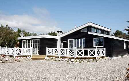 Holiday home mh10974