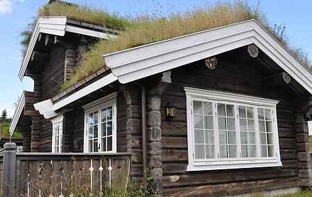 Ferienhaus mh10447
