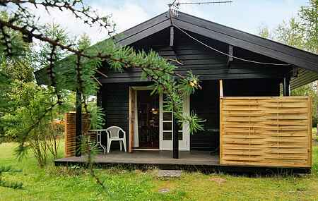 Holiday home mh55569