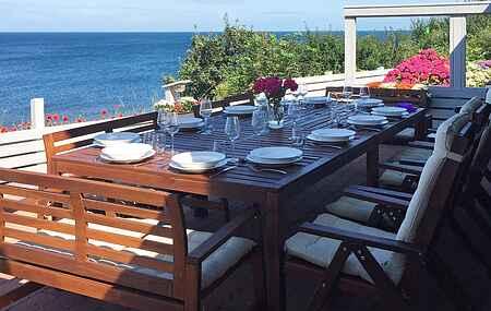 Casa de vacaciones mh56067