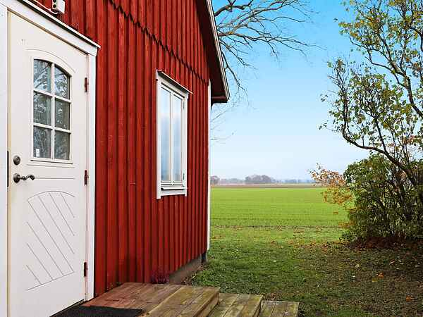 Holiday home in Laholm S