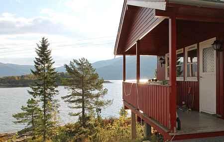 Casa de vacaciones mh56473