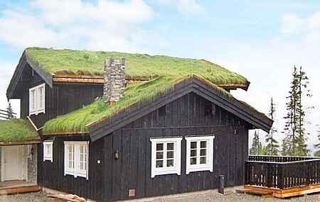 Ferienhaus mh38066