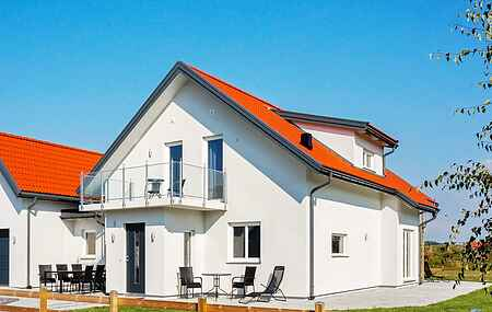 Holiday home mh38014