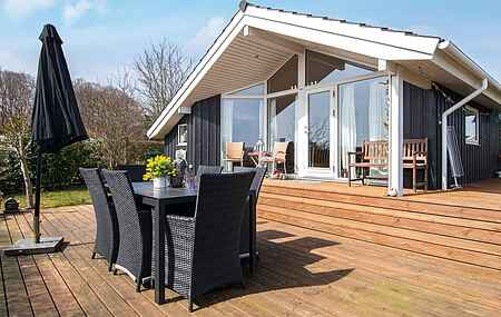 Holiday home mh56866