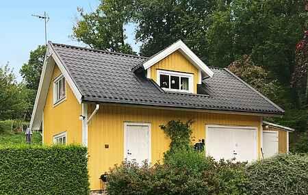 Sommerhus mh56157