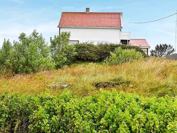 Casa vacanze in Frøya