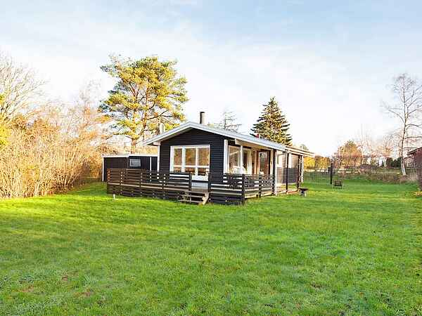 Casa vacanze in Slagelse